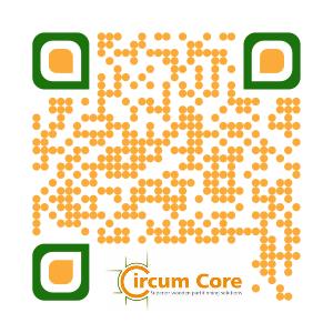 unitag_qrcode_1377538729131
